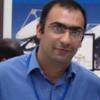 ԱրթուրԳալստյան